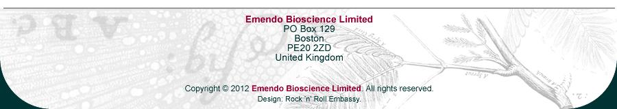 NJ, NY, PA Biotech Companies